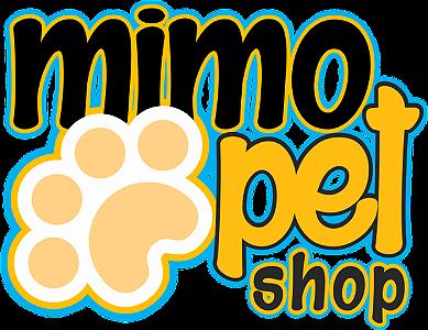 Mimo Pet Shop