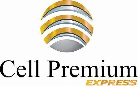 Cell Premium Express