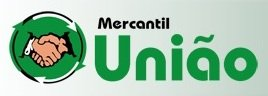 Mercantil União