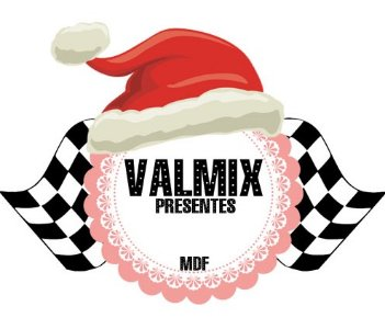 ValMix presentes