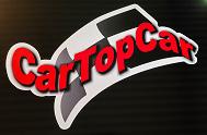 CarTopCar