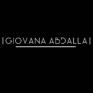 Giovana Abdalla