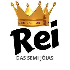 Rei das Semi Jóias
