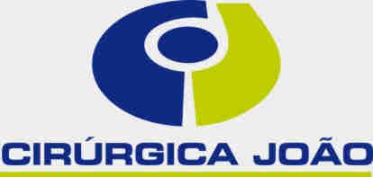Cirúrgica João