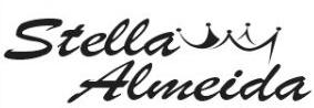 Stella Almeida