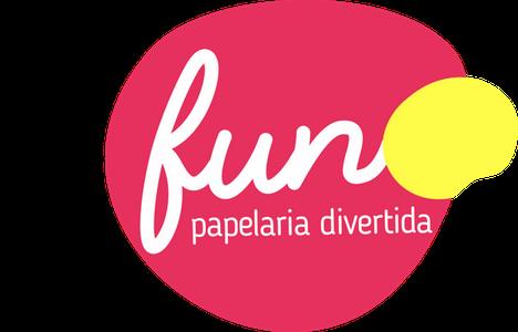 Fun Papelaria Divertida - Loja Virtual