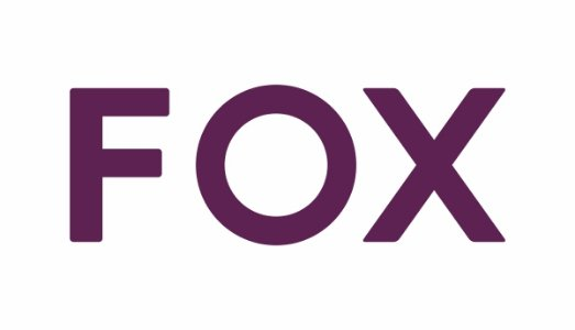 Fox Professional
