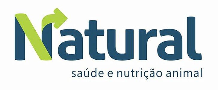 Natural Saúde e Nutrição Animal