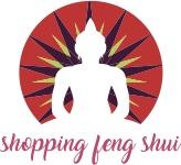 Shopping Feng Shui