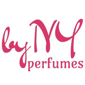 by New York Perfumes Importados