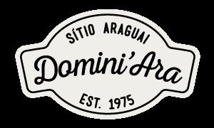 Domini'Ara
