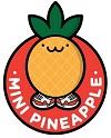Mini Pineapple Co.