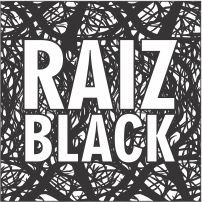 Raiz Black