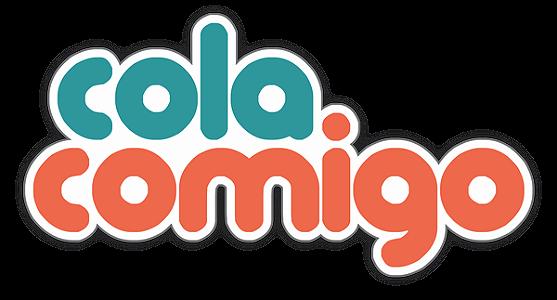 COLACOMIGO