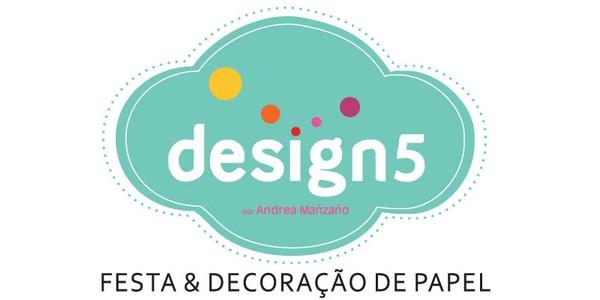DESIGN5 festas