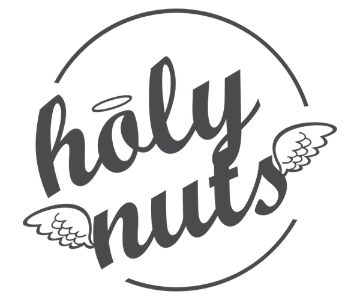 Holy Nuts