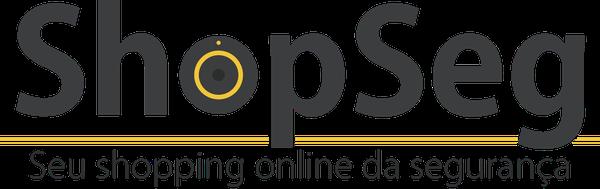 ShopSeg - Equipamentos de Segurança