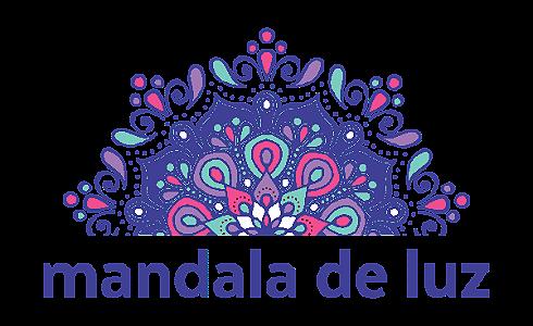 Mandala de Luz