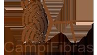 CampiFibras