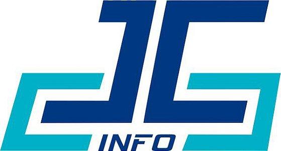 JC Info
