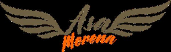 9e645599e ASA Morena - LOJA ATACADO