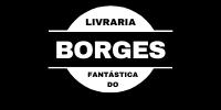 Livraria Fantástica do Borges