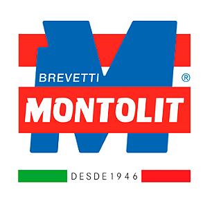 Montolit Brasil