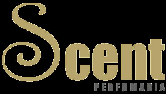 Scent Perfumaria
