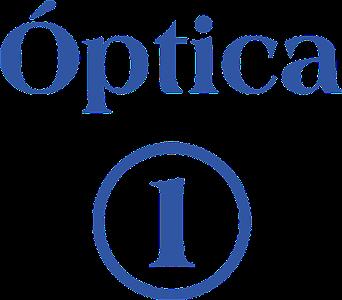 ÓPTICA1