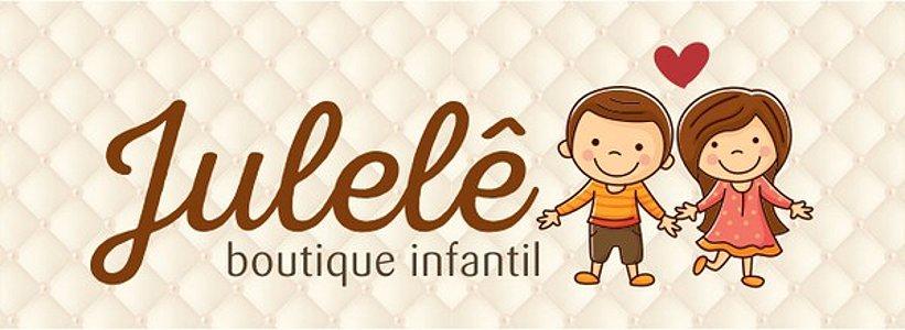 Julelê Boutique Infantil