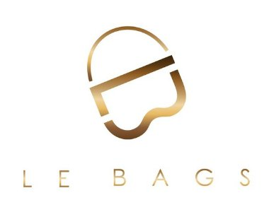 Le Bags