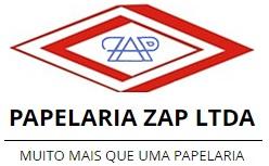 Papelaria Zap Ltda