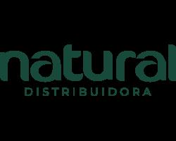 Natural Distribuidora