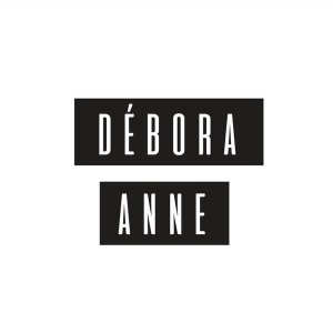 Débora Anne - Bolsas Femininas
