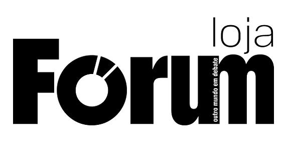 Loja Fórum