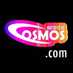 Habitantes do Cosmos