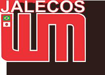 Jalecos WM