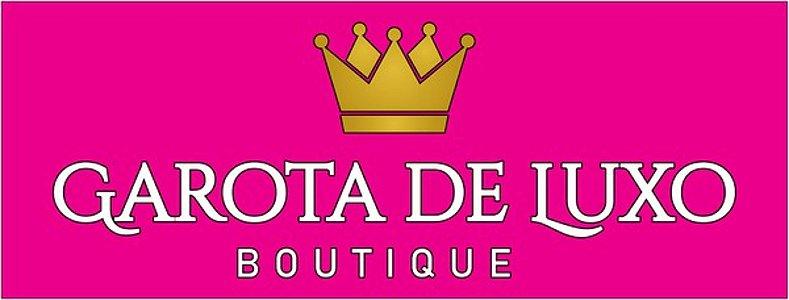 Garota de Luxo Boutique