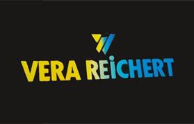 Vera Reichert
