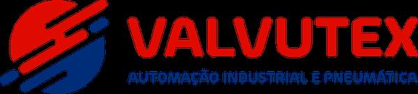 VALVUTEX
