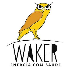 Waker | Loja Oficial