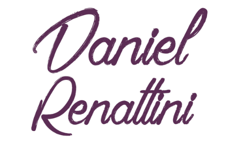 Daniel Renattini
