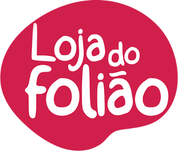 Loja do Folião