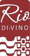 Rio Divino
