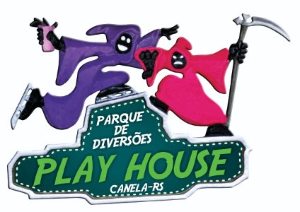 Parque Play House