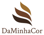 DaMinhaCor