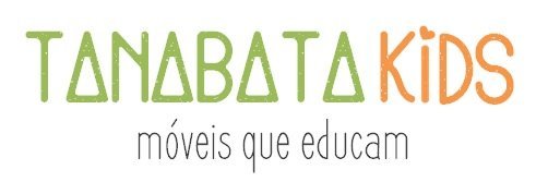 Tanabata Kids