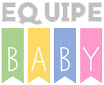 Equipe Baby