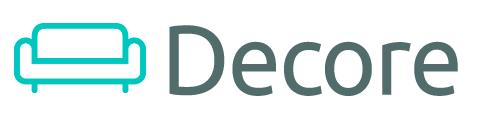 Decore -  Tema Loja Integrada