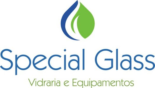 Special Glass